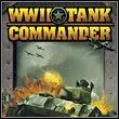 game Tank Killer