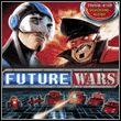 game Future Wars