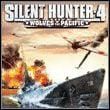 Silent Hunter 4: Wolves of the Pacific