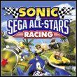 game Sonic & Sega All-Stars Racing