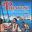 game Pirates