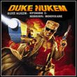 game Duke Nukem: Episode 2 - Mission: Moonbase
