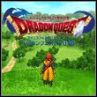 Dragon Quest Wii Collection