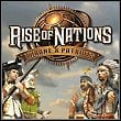 game Rise of Nations: Thrones and Patriots