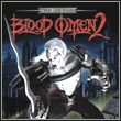 game Legacy of Kain: Blood Omen 2