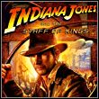 game Indiana Jones and the Staff of Kings