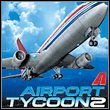 game Airport Tycoon 2