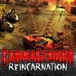 game Carmageddon: Reincarnation