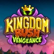 game Kingdom Rush Vengeance
