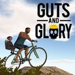 game Guts and Glory