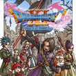 game Dragon Quest XI: Echoes of an Elusive Age
