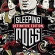 game Sleeping Dogs: Definitive Edition