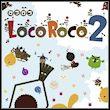 game LocoRoco 2
