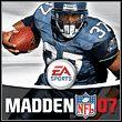 game Madden NFL 07