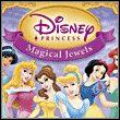 game Disney Princess: Magical Jewels