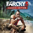game Far Cry 3: Classic Edition