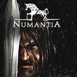 game Numantia