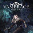game Vambrace: Cold Soul