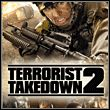 game Terrorist Takedown 2