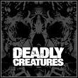 game Deadly Creatures