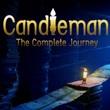 game Candleman