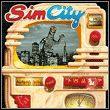 game SimCity (1989)