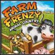 game Farm Frenzy: Animal Country