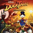game DuckTales Remastered