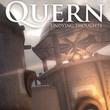game Quern: Wieczne myśli