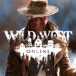game Wild West Online