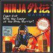 game Ninja Gaiden (1991)