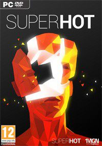 SUPERHOT [PC]