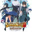 game Summon Night 6: Lost Borders