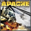 game Apache: Air Assault
