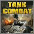 game Tank Combat