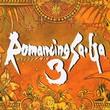 game Romancing SaGa 3