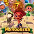 game Marooners