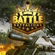 game Battle Battalions