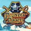 game Plunder Pirates