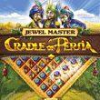 game Jewel Master: Cradle of Persia