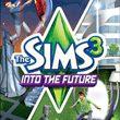 game The Sims 3: Skok w Przyszłość