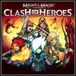 game Might & Magic: Clash of Heroes