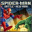 game Spider-Man: Battle for New York