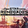 game Star Renegades