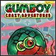 game Gumboy: Crazy Adventures