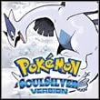 Game Pokemon SoulSilver (NDS) Cover