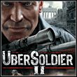 game UberSoldier 2