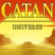 game Catan Universe