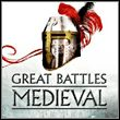 game History: Great Battles Medieval
