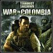 game Terrorist Takedown: Wojna w Kolumbii